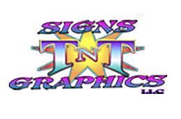 Full Vehicle Wrap logo
